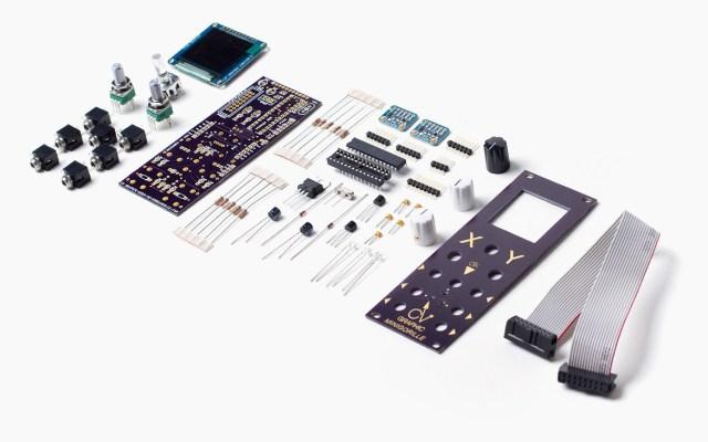 graphic-eurorack-sequencer