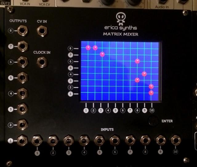 matrix-mixer-eurorack-module