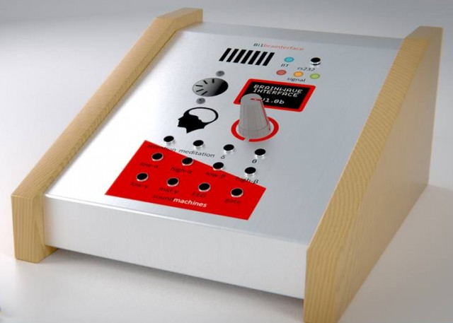 brainwave-to-cv-modular-synthesizer