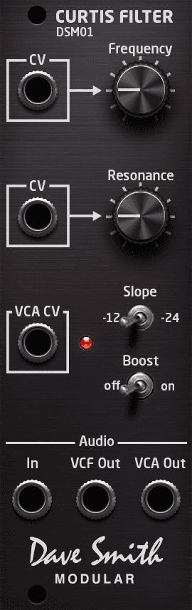 dave-smith-instruments-dsm01-curtis-filter-eurorack-module