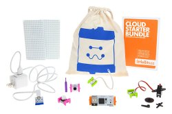 littleBits_cloud-starter-bundle