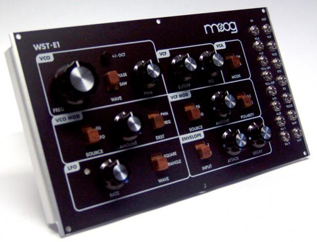 moog-werkstatt-eurorack-modular-synthesizer