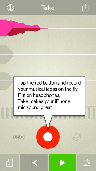 propellerhead-take-vocal-recorder