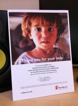 charity-diploma2013