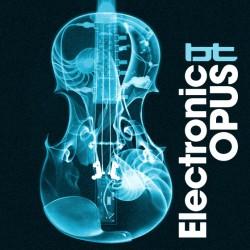 bt-opus-electronica