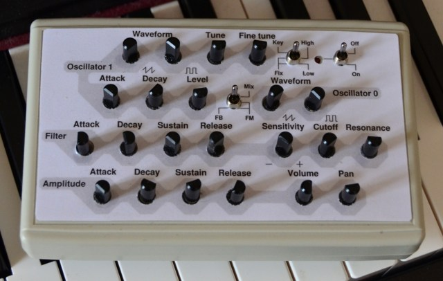 goom-polyphonic-synthesizer