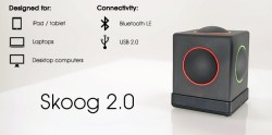 skoog-2-midi-controller