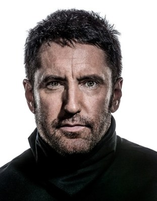 Trent Reznor & NIN On Their Creative Proccess | Synthtopia