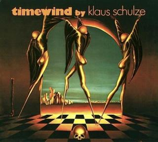 Klaus-Schulze-Timewind