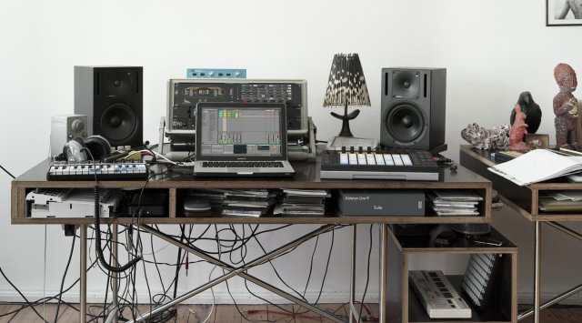 ableton-live-performance-tuning