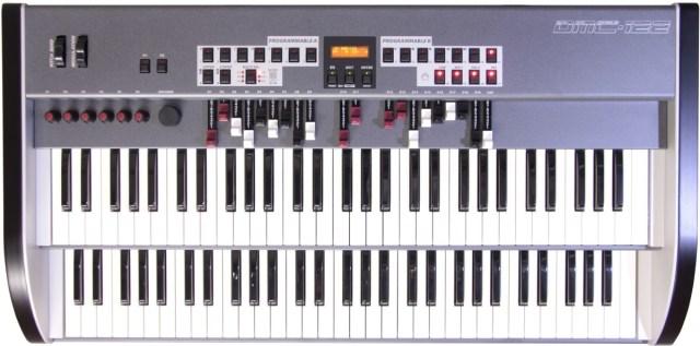 dual-manual-midi-controller