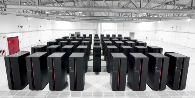ibm_supercomputer