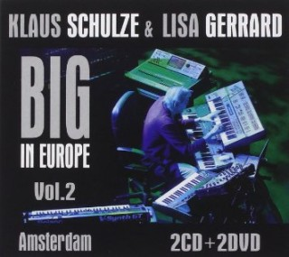klaus-schulze-lisa-gerrard-big-in-europe