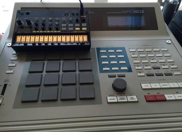 volca-beats-vs-mpc