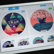 Loopmasters_AudioCopy_on_iPad