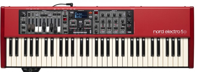 Nord-Model-Nord-Electro-5D-61