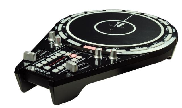 casio-xw-dj1-trackformer