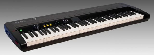 infinite-response-vax-keyboard