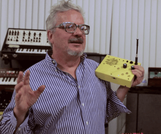mark-mothersbaugh-synthesizers