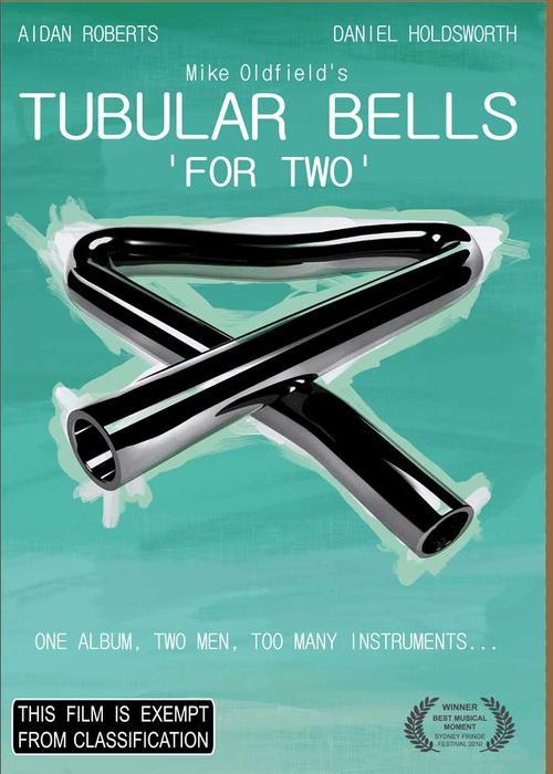 Tubular Bells – Synthtopia