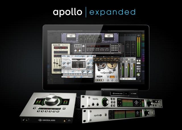apollo-expanded-namm-2015