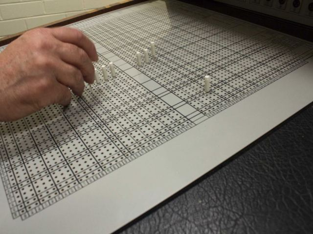 ems-synthi-100-synthesizer-closeup-matrix