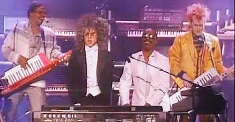 grammy-synthesizer-showdown