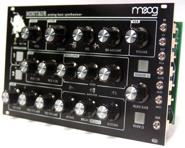 moog-minitaur-eurorack-module-mod