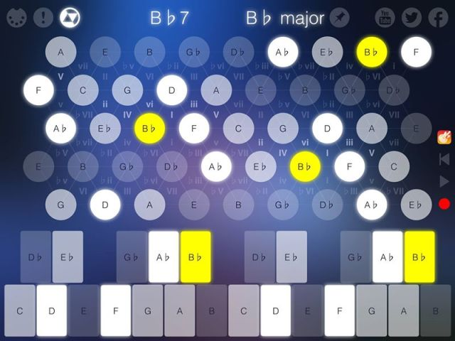 navichord-update