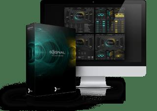 Output_SIGNAL_box