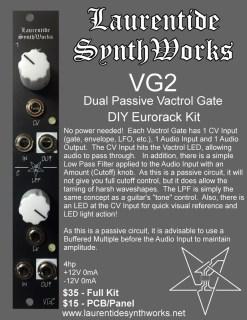 laurentide-synthworks-vactrol