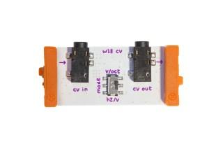 littleBits_CVmodule