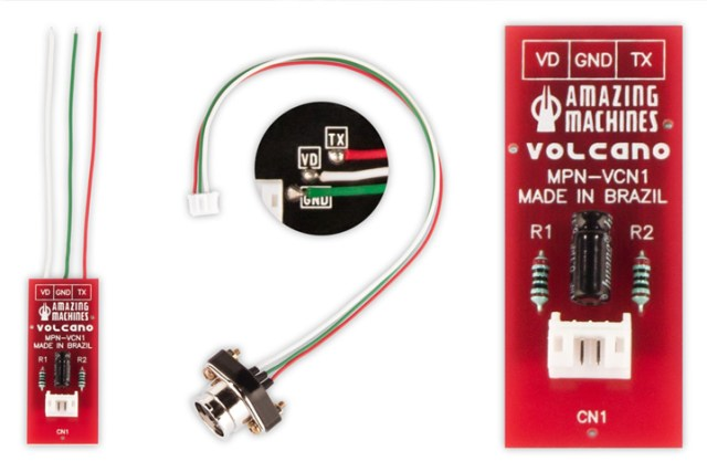 products_volcano_kit_hi