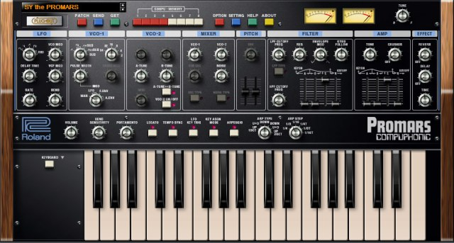 promars_plug-out_system-1_panel_gal