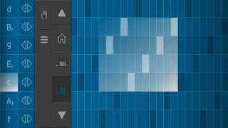 soundprism-electro-mini