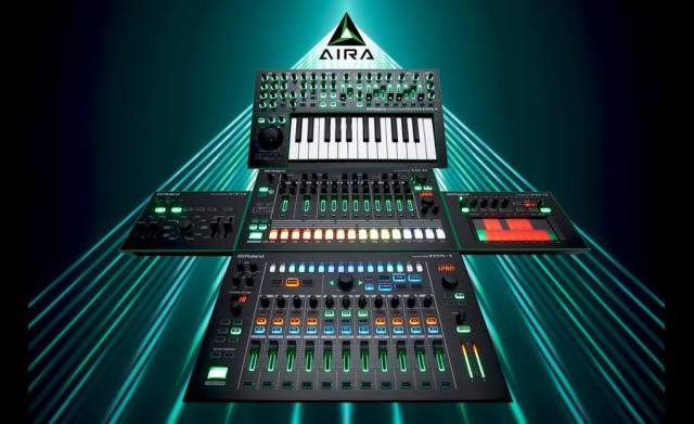 Roland_AIRA_System-1