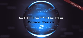 Spectrasonics Omnisphere 2 0 Now Available – Synthtopia