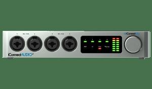 iConnectivity_iConnectAudio4plus_front