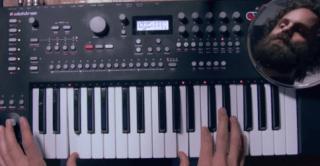 analog-keys-sound-library