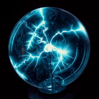 elektron-synthrotron
