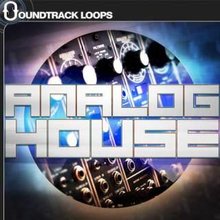 Soundtrak_Loops_Analog_House