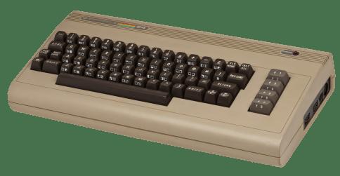 commodore-64-chiptunes-ipad