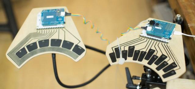conductive-paint-instrument