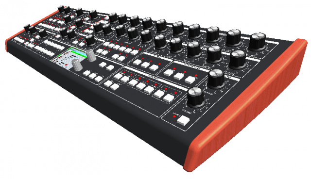 synthex-2-right