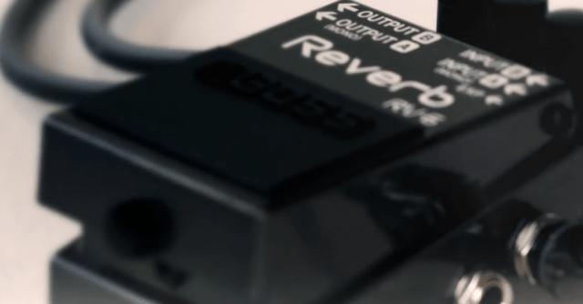 boss-rv-6-reverb-pedal