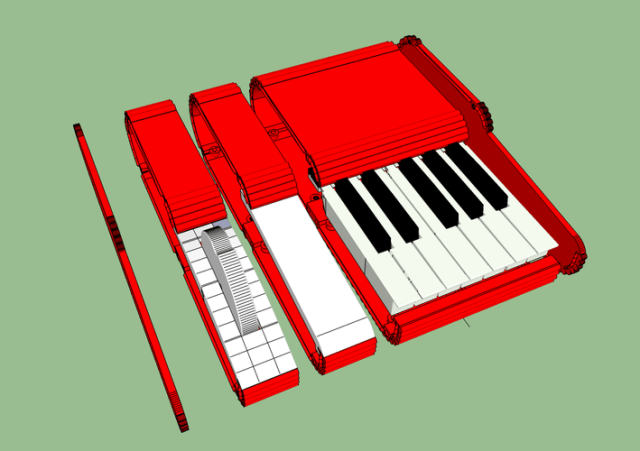 container_modular-synthesizer-control-keyboard-3d-printing-26430