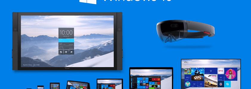 windows-10-any-device