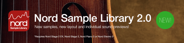 Nord_Sample_Library_2-oh