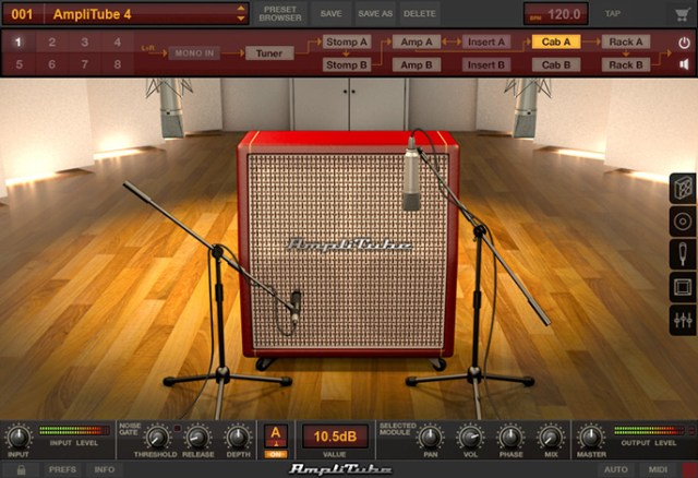 IKMultimedia_AmpliTube_4_cab-room