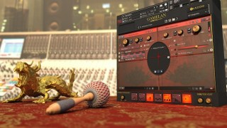 Sample_logic_Gamelan_2
